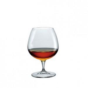 cal_cognac
